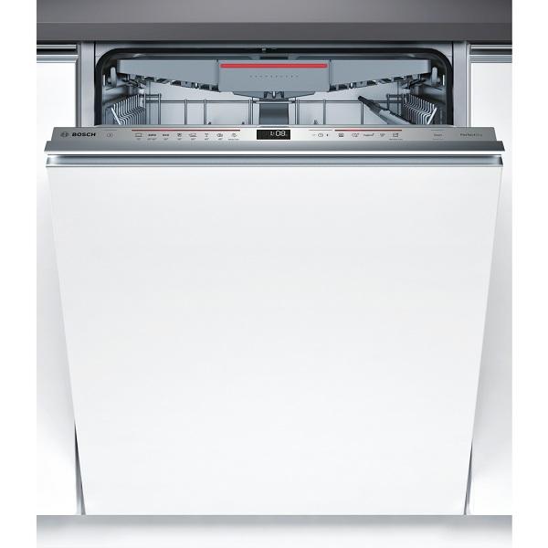 Điểm nổi bật của máy rửa bát