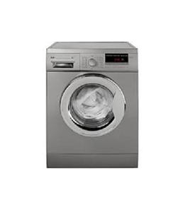 Máy giặt - sấy Teka TK4 1270