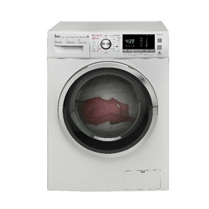 Máy giặt-sấy Teka TKD 1610WD