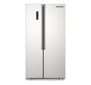 Tủ lạnh Hafele SIDE-BY-SIDE HF-SBSID