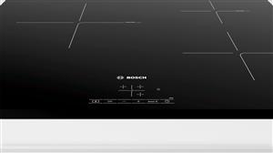 Bếp từ Bosch HMH.PUC631BB1E
