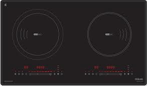 Bếp từ Dusler DL 7800