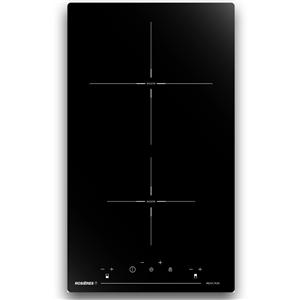 Bếp từ Domino Rosieres MI1301