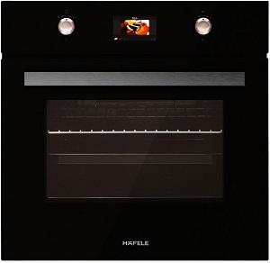 Lò nướng Hafele HO-KT60B (533.02.001)