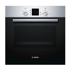 Lò nướng Bosch HBN331E1K