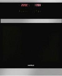 Lò nướng Hafele HO-T60D (534.05.561)