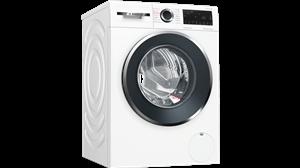 Máy giặt sấy Bosch WNA254U0SG