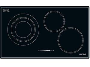 Bếp từ Hafele HC-M773A (536.01.705)