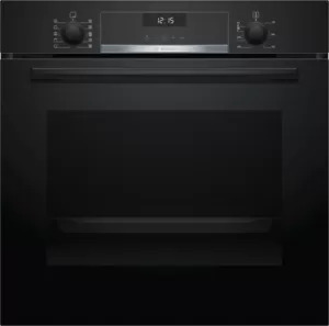 Lò nướng Bosch HBG5370B0