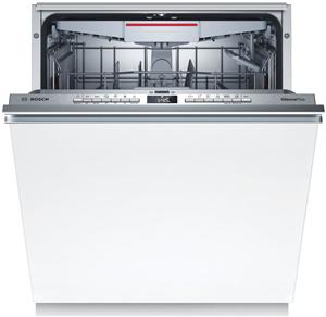 Máy rửa bát Bosch HMH.SMV4HCX48E