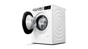 Máy giặt Bosch WGG244A0SG