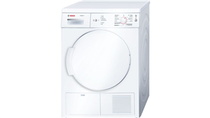 Máy giặt Bosch HMH.WTE84105GB