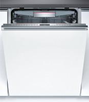 Máy rửa bát âm tủ BOSCH SMV68TX06E