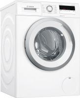 Máy giặt BOSCH WAN28108GB Serie 4