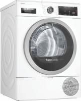 Máy sấy quần áo Bosch WTX87M90BY Serie 8 9kg