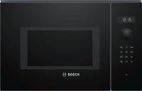 Lò vi sóng âm tủ BOSCH BEL554MB0 Serie 6