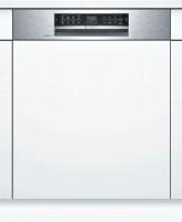Máy rửa bát âm tủ BOSCH SMI68TS06E Serie 6