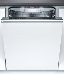 Máy rửa bát âm tủ BOSCH SMV88UX36E