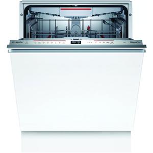 Máy rửa bát âm tủ Bosch SMD6ECX57E
