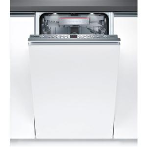 Máy rửa bát Bosch SPV66TX01E