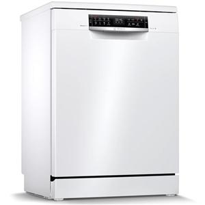 máy rửa bát Bosch SMS6ECW57E