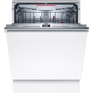 Máy rửa bát Bosch SMV6ZCX07E Seri 6