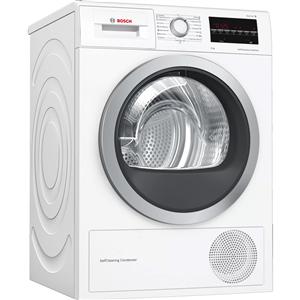 Máy sấy Bosch WTW85400SG