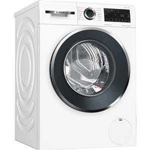 Máy giặt sấy Bosch WNA14400SG