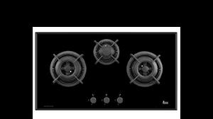 Bếp gas Teka GT LUX 86 3G AI AL