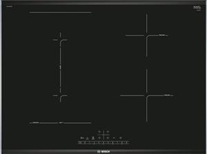 BẾP TỪ KẾT HỢP 2 VÙNG NẤU HMH.PVS775FC5E - 70CM