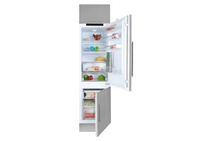 Tủ lạnh lắp âm Teka CI3 350 NF
