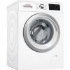 Máy giặt Bosch WAT286H8SG 8kg Home connect/I-Dos