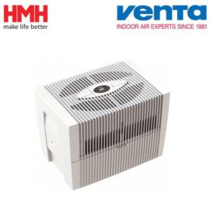Máy lọc và bù ẩm không khí VENTA HMH.LW45CP.WHT