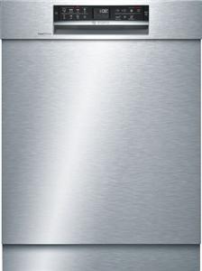 Máy rửa bát âm tủ Bosch SMU68TS02E