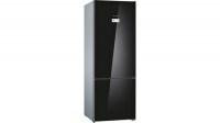 Tủ lạnh đơn BOSCH KGN56LB40O serie 6