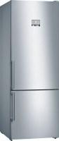 Tủ lạnh đơn BOSCH KGN56HI3P serie 6