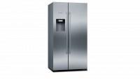 Tủ lạnh side by side BOSCH KAD92HI31 Serie 8