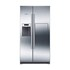 Tủ lạnh Side by side 2 cánh HMH KAG90AI20