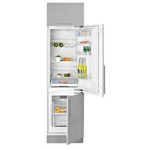 Tủ lạnh Teka CI2 350 NF