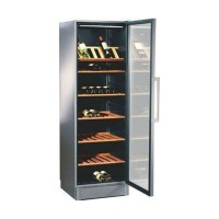 Tủ rượu độc lập BOSCH KSW38940 serie 8
